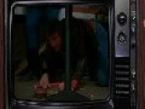 Retro TV The Fall Guy