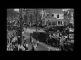 Rioting Across America During The Great Depression