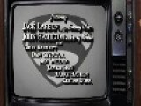 Retro TV The Adventures Of Superman