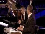 Rowan Atkinson 2012 Olympics