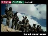 SAA Special Forces Promo