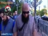 Salafi Wahabi Hatred In Australia