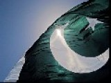 Slovenia's President Awards Pakistani Pilots