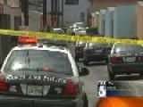 Santa Ana Police Kill Woman Wanted For Murder