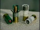 Shotgun Ammunition Awareness Film Rounds Of Authority