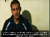 Syria Foreign Mercenaries Captured By TheSyrian Arab Army English Subtitles
