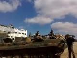 Syria - Syrian Army - Hama, Douma, Aleppo 28 05 Pt2