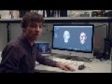Software Enables Avatar To Reproduce Our Emotion In Real Time
