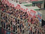 Short Videoclip About Polish Ultras