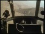 Soviet Afghan War - Russian Songs Caravan Followed By Afghan - Swallow Dust