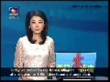 Sex Toy Mistaken For Strange Plant By Villagers And Chinese Newscast