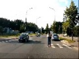 Some Unseen Russian Road Accident & Crash Anthology In HD