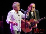 Smyle Productions In HD: The Who - Love, Reign O'er Me HD - Montreal, 2012 - Quadrophenia And More Tour