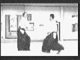 Steven Seagal Footage 7th Dan Aikido
