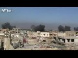 Syria - SAF MIG Full Download Over Homs 15 01 *SNACKBAR CENSORED*
