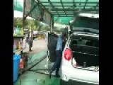 Speedy Car Wash