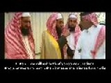 Saudi Comedy Show Mocking And Making Fun Of Religious Police