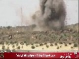 Syria - SIF IED Attack Vs SSF Car + Aftermath 16 05