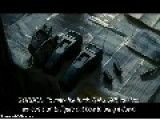 SANDY HOOK & AURORA In BATMAN Movie