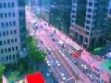 Seoul Snippet
