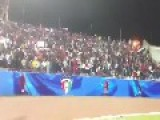Syria Vs Bahrain - West Asian Championship 2012 18 12 2012