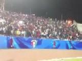 Syria Vs Bahrain - West Asian Championship 2012 18 12 2012