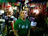 Sunshine Threw Our WUndows Week 267 SUPEREDS SainT Pattys Day Video 2013
