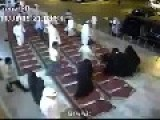Saudi Ninja Women Catfight