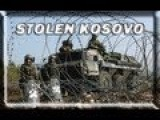 Stolen Kosovo-documentary Of Czech Tv