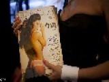 Show Me The Bunny: Playboy Launches HEBREW Edition For The Holy Land