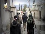 Syria: The Brigade Of Islam After One Year Promo