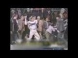 Street Fighter II Best Of Church Edition Starring Benny Hinn