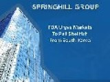 SOUTH GROUP SPRINGHILL KOREA: China, Korea Linked To Pill Scam-tumblr