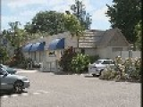 Sheriff Wants Largo Work Release Center Shut Down