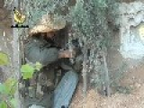Syria - Shuhada Al-Islam Brigade Meets Pancho Villa 06 06