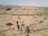 Sinai Bedouins From Al-Tarabin Tribe Arrested Egyptian Army Soldiers