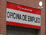 Spanish Jobs Pain Worsens