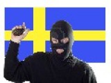 Syrian Television Warns Swedish Extremists