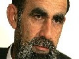 Top Saddam Aide Executed In Iraq