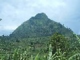 The Great Pyramid Of Garut?