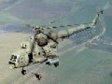 Taliban Shot Down US Helicopter In Ghazni Afghanistan Killing 2 Americans