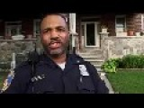 Toughest Cops In America Baltimore,Maryland