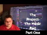 The Project: The Music Bed Part One