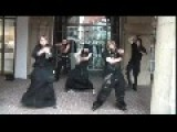 Try To Dance Industrial Group Video 1& 2
