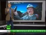 Thom Hartmann Slams Neo-Feudalists Peter Schiff & Gina Rinehart