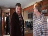Trailer Park Boys 3