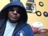 Trayvon Martin & Black Hypocrisy Pt1
