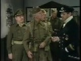 Treatment Of German Prisoners Of War By The British - WW 2 - Kriegsmarine U-Boat Captain - Don't Tell Him, Pike!