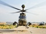 Taliban Shot Down 2 Helicopters In Eastern Afghanistan Killing 2 NATO Troops And 3rd Killed In The South