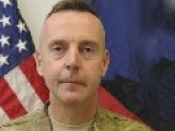 Top Army Officer Accused Of Sex Crimes: I'm A General I'll Do Whatever The F**k I Want